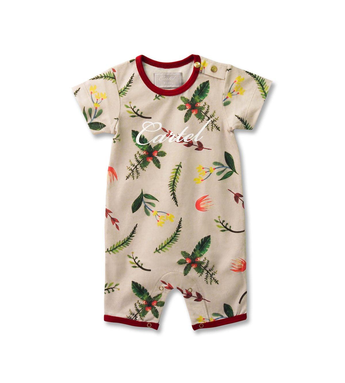 Camodots Shirt_01_01