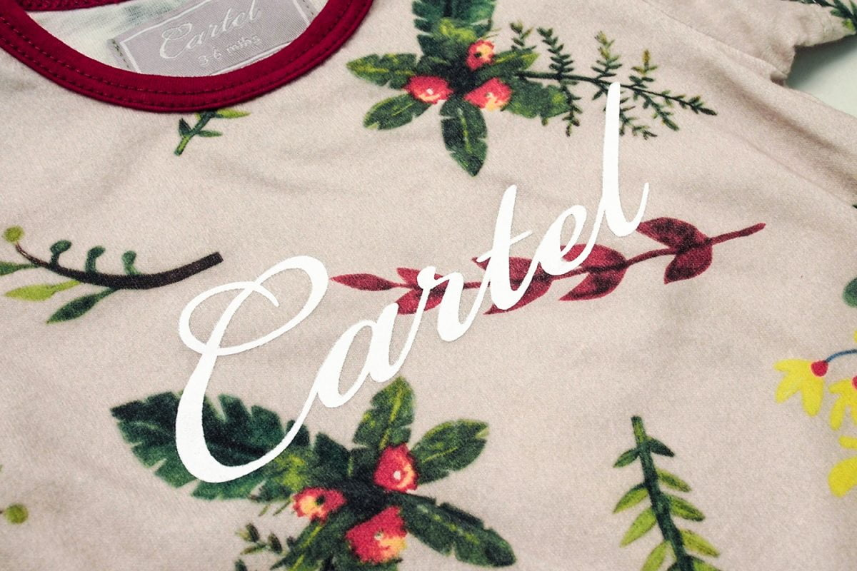 Camodots-Shirt_01_03