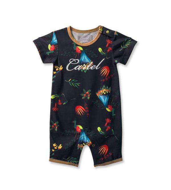 Camodots Shirt_03_01