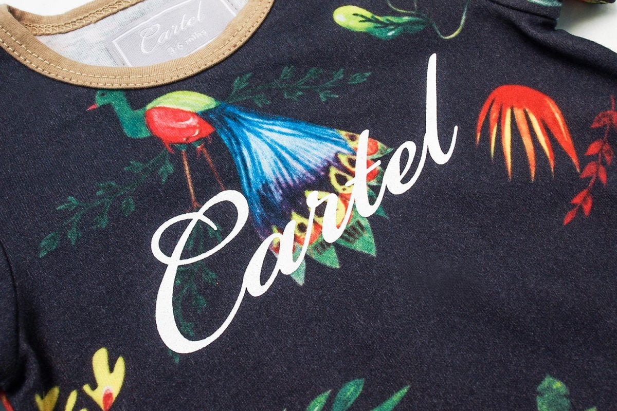 Camodots-Shirt_03_03