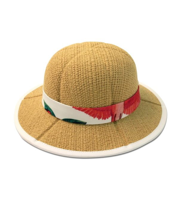 Hat_Caribbean_01