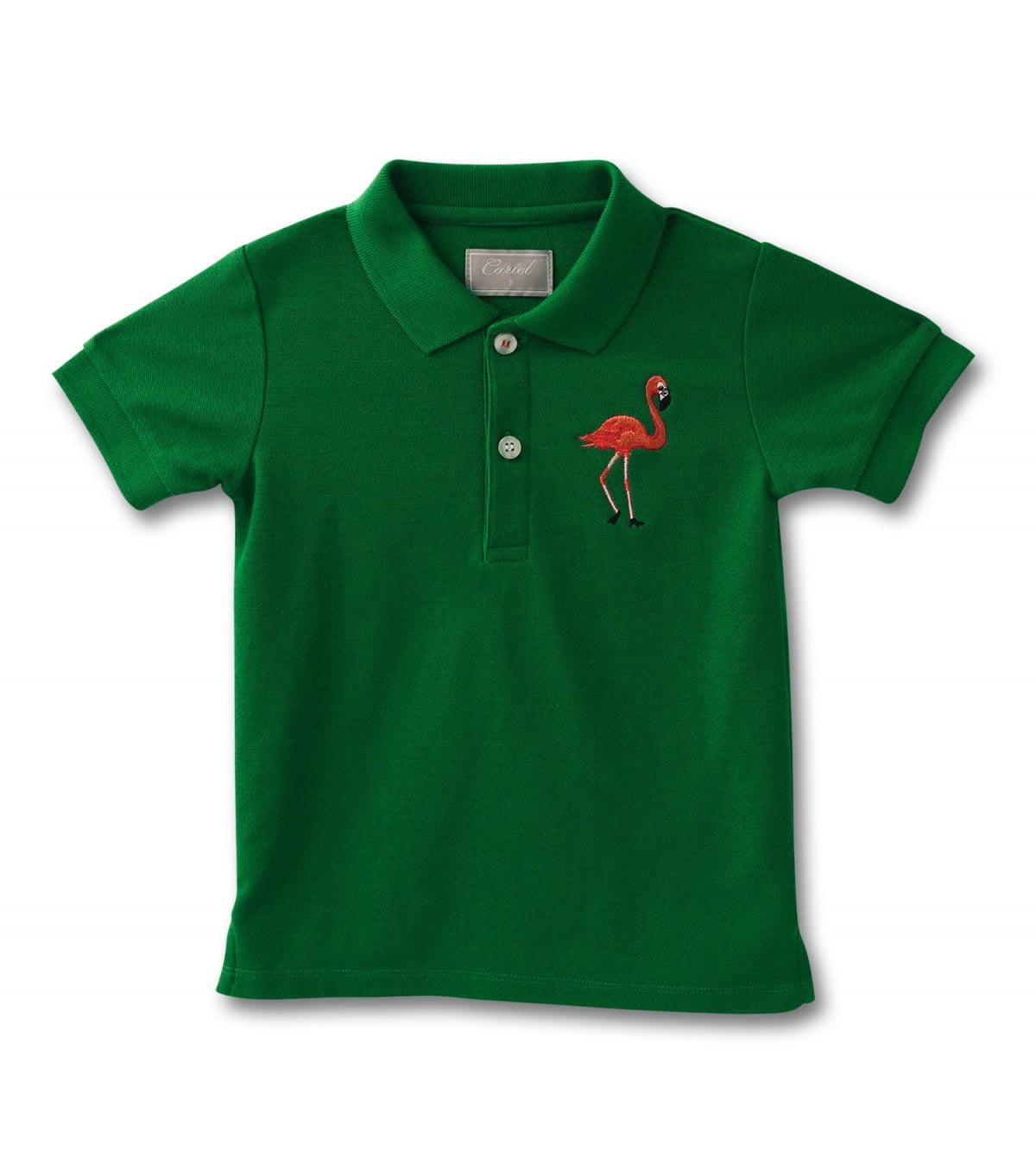 Polo_Wild Tropical Green_01