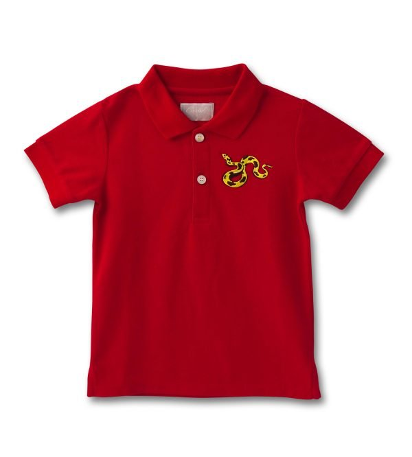 Polo_Wild Tropical Red_01