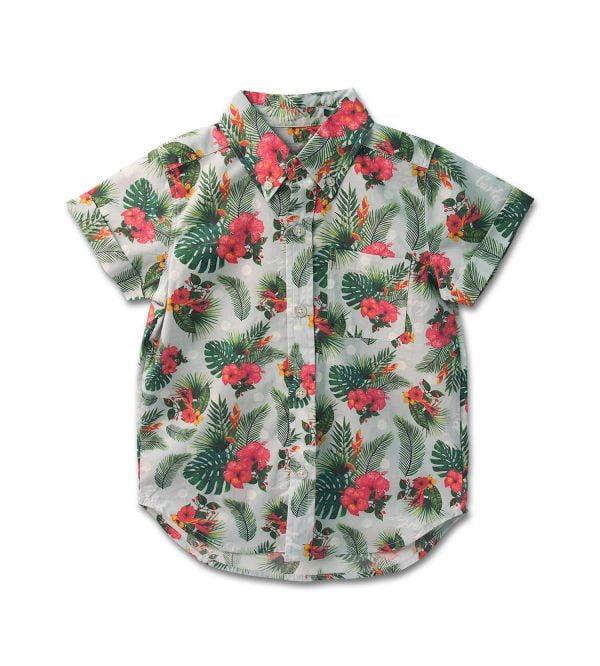 Shirt_Cuban Grey_01