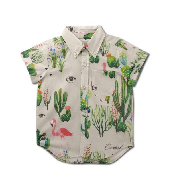 Shirt_Wild Paradise_01
