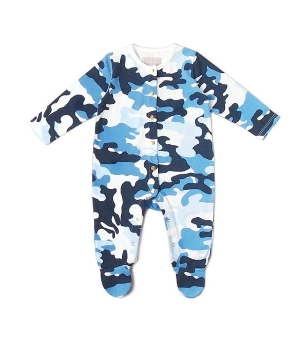camo-full-bodysuit_blue_01
