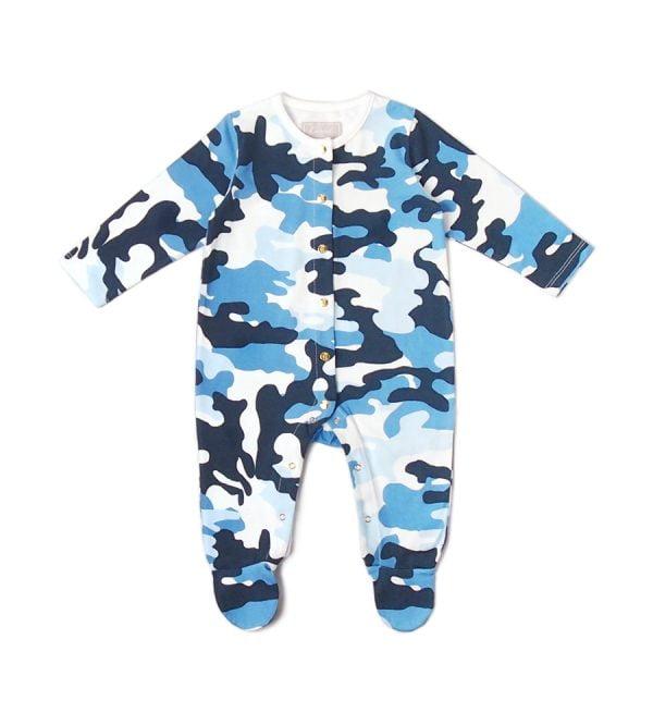 camo-full-bodysuit_blue_01