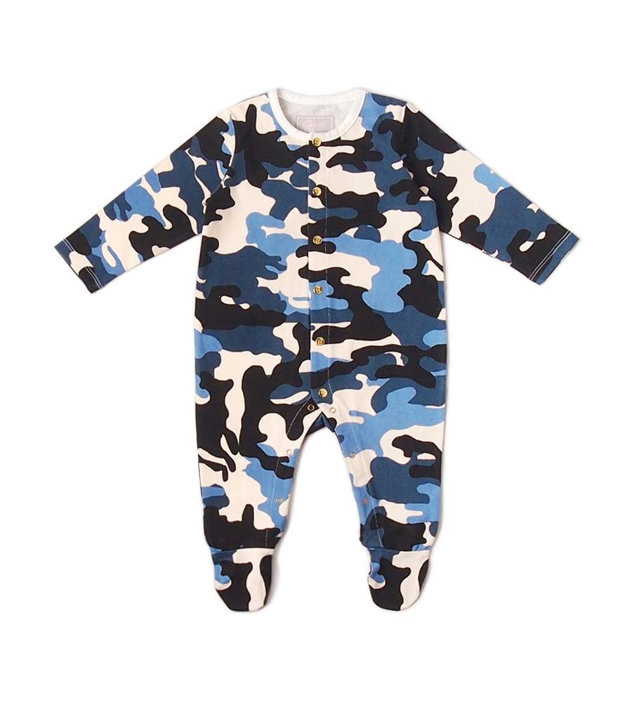 camo-full-bodysuit_dark-blue_01