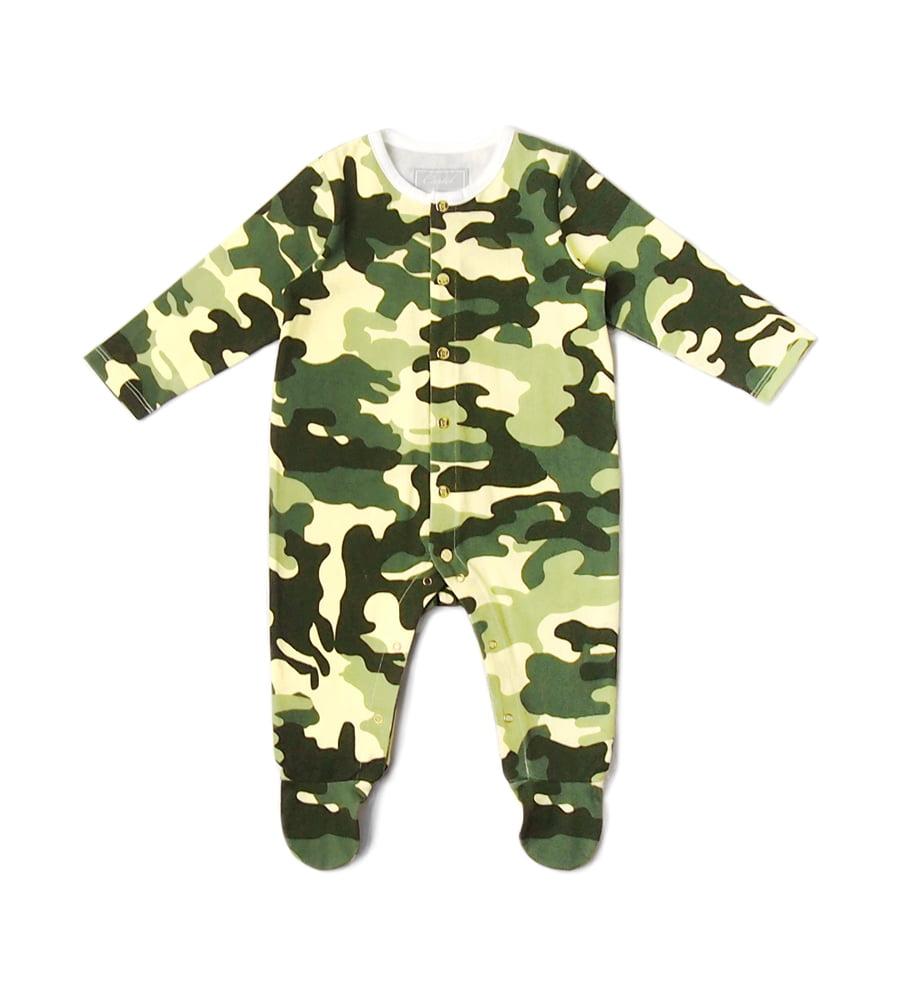 camo-full-bodysuit_green_01