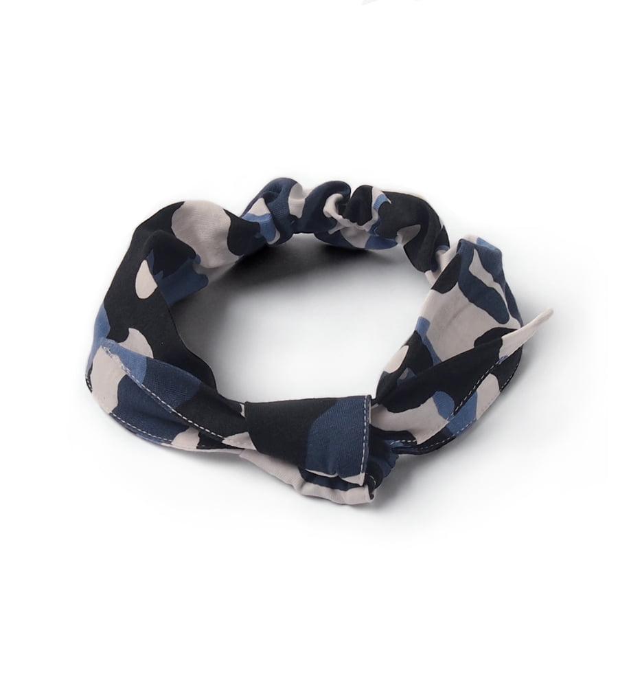 camo-headband_dark-blue