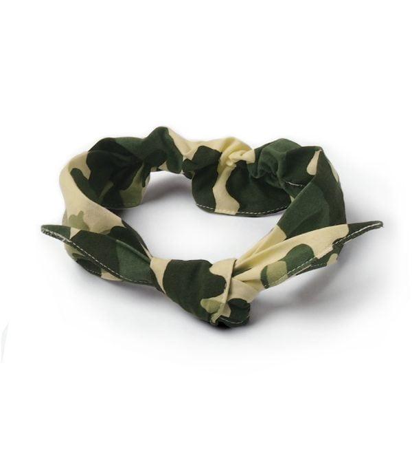 camo-headband_green