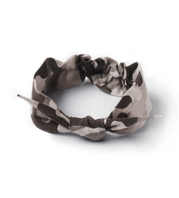 camo-headband_grey